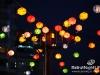 Around_the_world_Korea_Seoul176