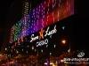 Around_the_world_Korea_Seoul202