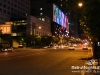 Around_the_world_Korea_Seoul209