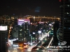 Around_the_world_Korea_Seoul212