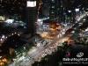 Around_the_world_Korea_Seoul213