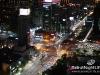 Around_the_world_Korea_Seoul219