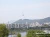 Around_the_world_Korea_Seoul233
