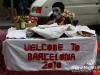 Barcelona_Spain020