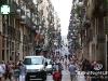 Barcelona_Spain032