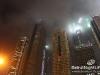UAE_Dubai_Boat_Show_Marina023