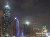 UAE_Dubai_Boat_Show_Marina024