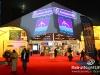 UAE_Dubai_Boat_Show_Marina027