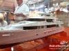 UAE_Dubai_Boat_Show_Marina028