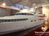 UAE_Dubai_Boat_Show_Marina030