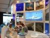UAE_Dubai_Boat_Show_Marina031