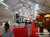 UAE_Dubai_Boat_Show_Marina032