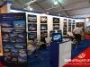 UAE_Dubai_Boat_Show_Marina037