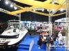 UAE_Dubai_Boat_Show_Marina041