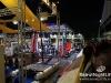 UAE_Dubai_Boat_Show_Marina042