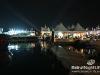 UAE_Dubai_Boat_Show_Marina044