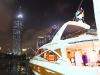 UAE_Dubai_Boat_Show_Marina045