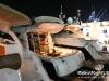 UAE_Dubai_Boat_Show_Marina046