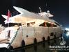 UAE_Dubai_Boat_Show_Marina047