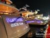 UAE_Dubai_Boat_Show_Marina049