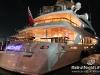UAE_Dubai_Boat_Show_Marina051