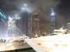 UAE_Dubai_Boat_Show_Marina052