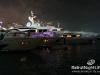 UAE_Dubai_Boat_Show_Marina054