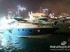 UAE_Dubai_Boat_Show_Marina055