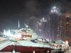 UAE_Dubai_Boat_Show_Marina058