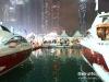 UAE_Dubai_Boat_Show_Marina059