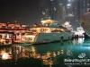 UAE_Dubai_Boat_Show_Marina062