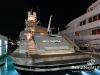 UAE_Dubai_Boat_Show_Marina064