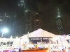 UAE_Dubai_Boat_Show_Marina067