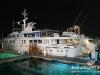 UAE_Dubai_Boat_Show_Marina068