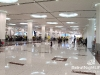 UAE_Dubai_Airport01