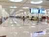UAE_Dubai_Airport02