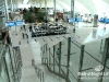 UAE_Dubai_Airport09