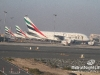 UAE_Dubai_Airport22