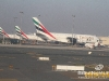 UAE_Dubai_Airport24