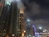 UAE_Dubai_Boat_Show_Marina022
