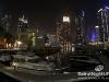 UAE_Dubai_Boat_Show_Marina151