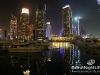 UAE_Dubai_Boat_Show_Marina152
