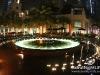 UAE_Dubai_Boat_Show_Marina153