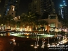 UAE_Dubai_Boat_Show_Marina154