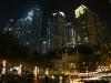 UAE_Dubai_Boat_Show_Marina155