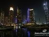 UAE_Dubai_Boat_Show_Marina156