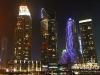 UAE_Dubai_Boat_Show_Marina158