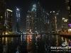 UAE_Dubai_Boat_Show_Marina159