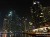 UAE_Dubai_Boat_Show_Marina160