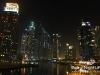 UAE_Dubai_Boat_Show_Marina162